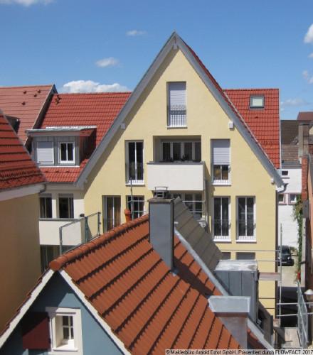 5-zimmer-dachgeschosswohnung-in-offenburg-stadtmitte