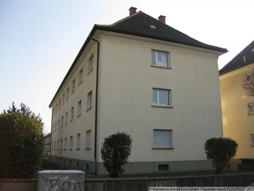 kleine-3-zimmer-erdgeschosswohnung-mit-garage