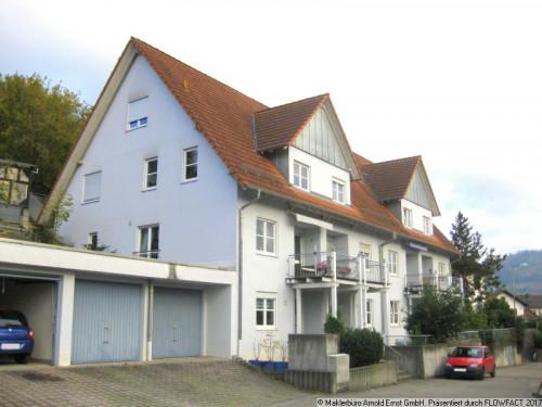 reihenmittelhaus-mit-1-zimmer-einliegerwohnung-oberkirch