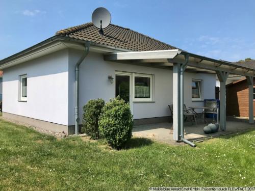 ferienhaus-in-biendorf-wischuer-nahe-ostseebad-rerik-und-kuehlungsborn